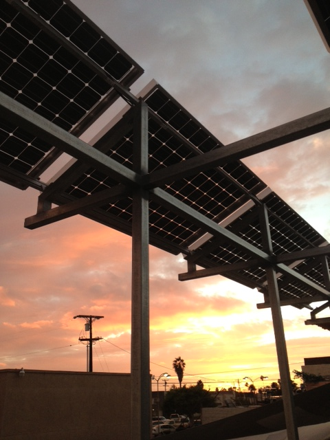 Absolutely Electric, Inc. - Photovoltaic Installation and Design
