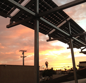 Absolutely Electric, Inc. -Photovoltaic Installation and Design