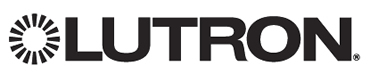 Lutron Electronics, Inc. - Dimmers & Lighting Controls Save Energy!