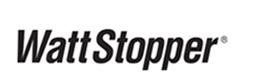 WattStopper: Energy Efficient Lighting Controls